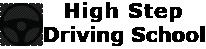 High Step Driving School